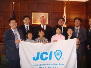 2009年 顕彰旅行2009
