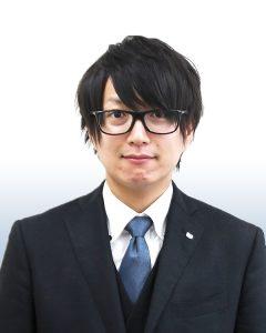 委員長 増田 哲也