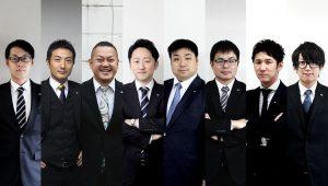 福井青年会議所委員長